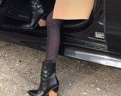 Kaubojiski batai