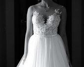 Milla Nova vestuvinė suknelė