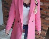 Ruzavas paltukas