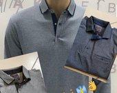 Vietoj marškinių