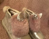 Mieli batai