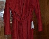 Premium Bershka paltas