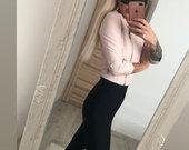 Pink odinukė