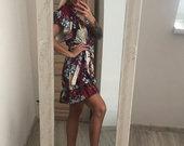 Marga suknele