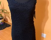 Gipiurine suknele