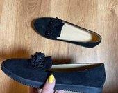 Nauji batai , likuciu ispardavimas !