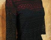 Amisu suknelė
