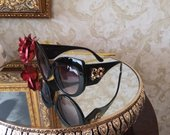 NEW akiniai nuo saules