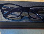 Prada akiniai