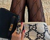 Gucci pėdkelnės