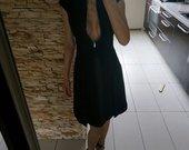 Karen milen suknelė
