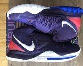 Nike Kyrie 6 kedai