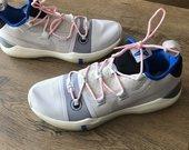 Nike Kobe Ad krepšinio bateliai