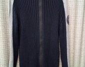 ESPRIT vyriškas medvilninis megztinis 4045-19