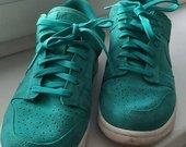 Originalius Nike kedai