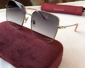 2020 GG cruise akiniai