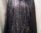 Jacket & Coat demisezoninė striukė 3650-19