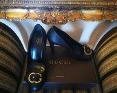 Gucci originalūs aukštakulniai