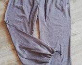 Adidas naujos kelnės su etiketėmis XL-XXXL