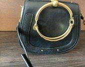 Stilingas kokybiškas rankinukas