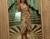 Nuostabi elegantiska suknele