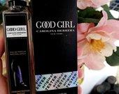 Moteriški kvepalai Carolina Herrera Good Girl