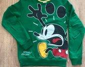 Vaikiškas džemperiukas