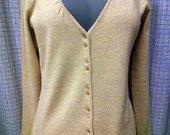 TARA blizgantis megztinis 4177-21