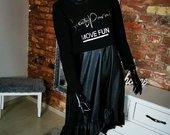 Itališka suknelė
