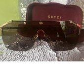Gucci akiniai nuo saules topas