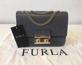 Nauja originali Furla Bella rankinė