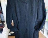 Vero moda paltukas