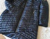 pavasarinis-rudeninis paltukas