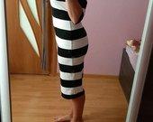 Ilgesnė suknelė