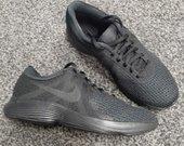 Nike Moteriški kedukai