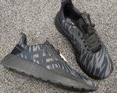 Adidas vyriški kedai