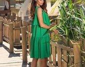 Nauja vasarine suknele