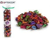 Aromatinių gėlių maišelis
