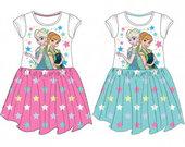 Frozen suknelės