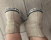 Lacoste batai