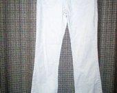 Old Navy merg. tamprios velvetinės kelnės 2785-3