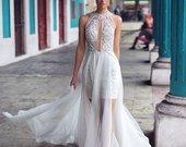 """Lorenzo Rossi vestuvinė suknelė """"Bianka"""""""