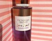 Victorias Secret purškiklis