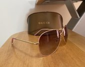 Gucci akiniai