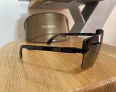 Vyriški Gucci akiniai