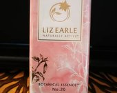 Orginalūs kvepalai Eliz - Earle No.20
