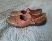 Odiniai Josef Seibel batai
