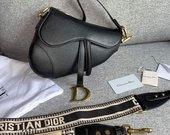 """Dior """"saddle"""" rankinė"""