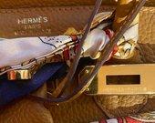 Hermes tase