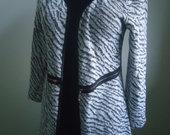 megztinis-kardiganas